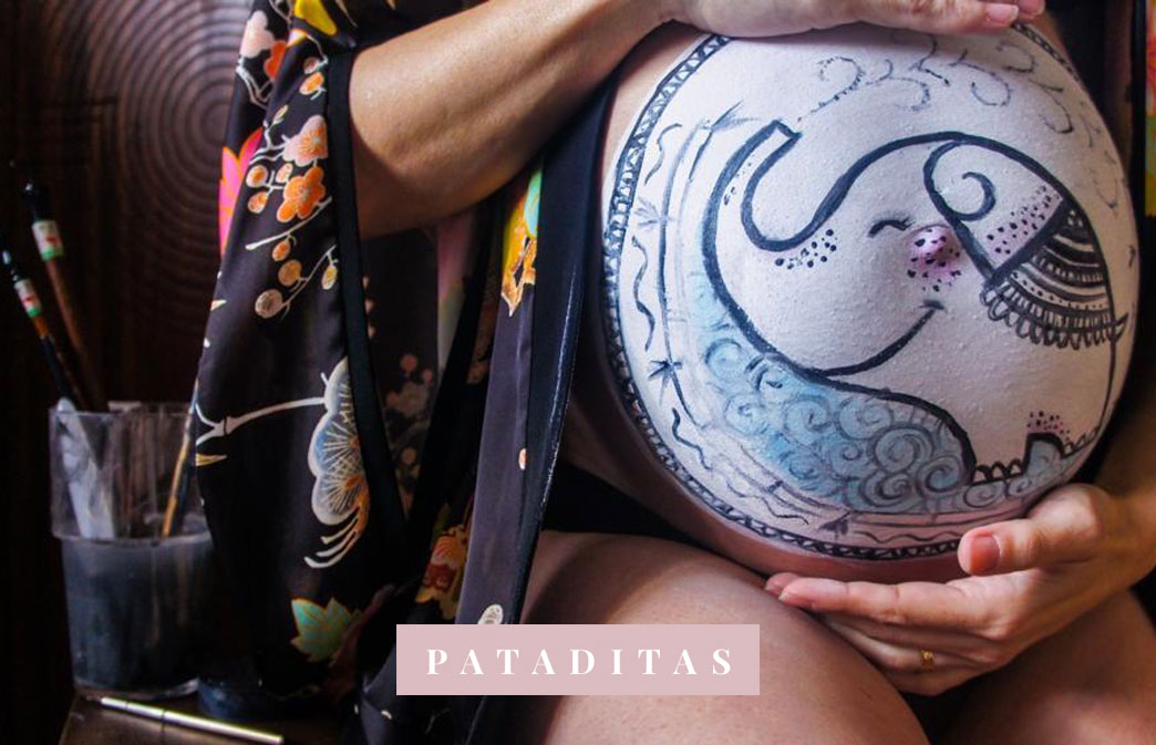 belly-painting-body-painting-baby-shower-dibujos_mujeres_embarazadas-regalo-para-embarazadas-madrid-valladolid-salamanca-zamora-rebeka-1