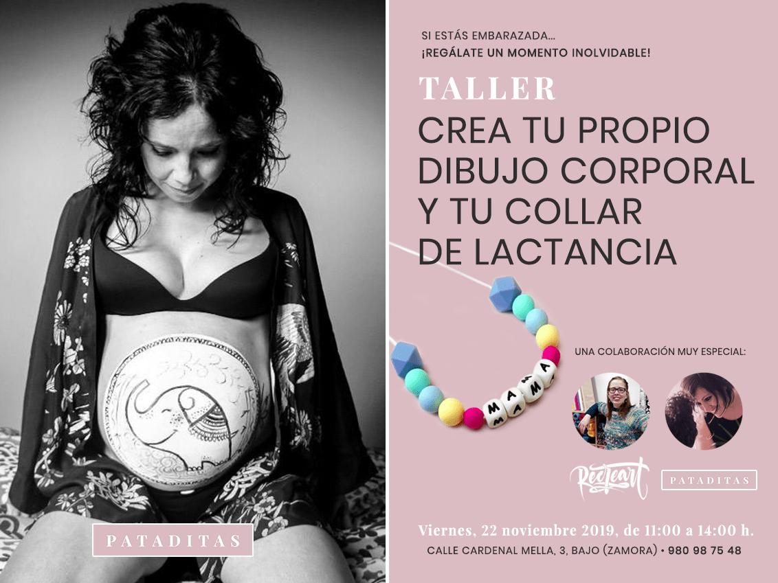 curso-ideas-para-como-pintar-la-barriga-de-una-mujer-embarazada