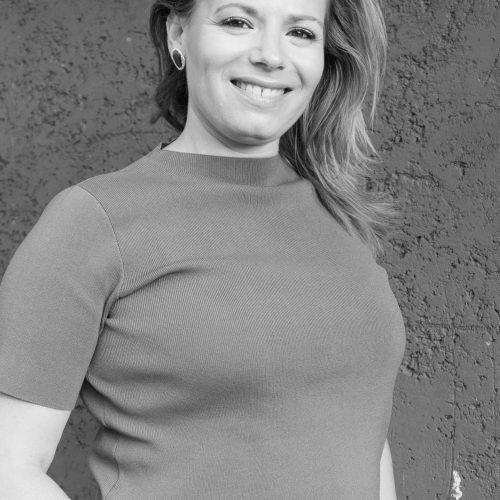 Silvia Prieto Coach emocional y creadora del método de gestión del tiempo TikTak kronomagia Mentora de emprendimiento turístico