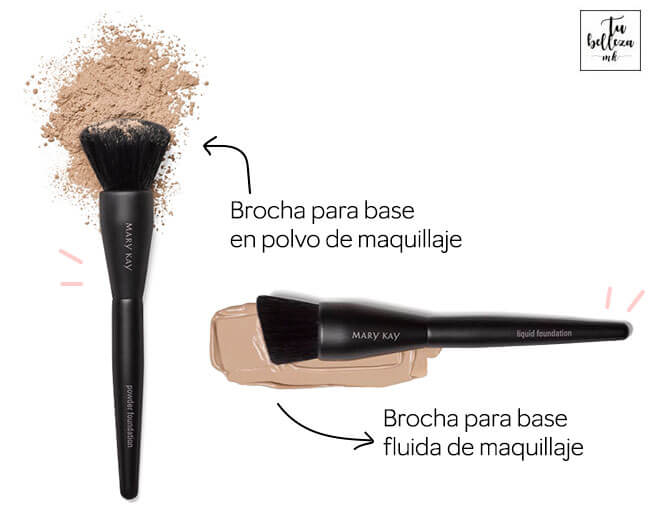 tu-belleza-mk-brocha-base-fluida-base-polvo