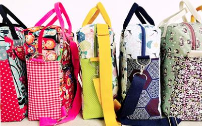 bolsos-mochilas-especiales-bonitas-para-mamas-molonas-mimei
