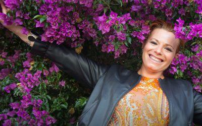 fotografia-flores-de-retrato-fotos-de-rosas-retrato-psicologico-los-mejores-retratos-fotograficos-zamora-fotografia-luz-natural-fotografa-monika-teruelo