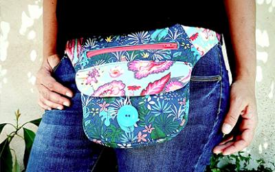 rinoneras-mujer-fila-adidas-gucci-bolsos-cintura-mamas-molonas-mimei
